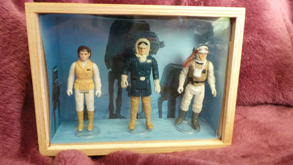 620780292 The Modern Day Cost of 1980s Toys - World Geekly News