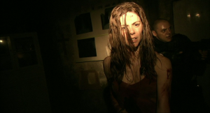 Top 10 Freaky Found Footage Films - World Geekly News