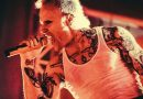 10 Most Influential Songs of The Prodigy