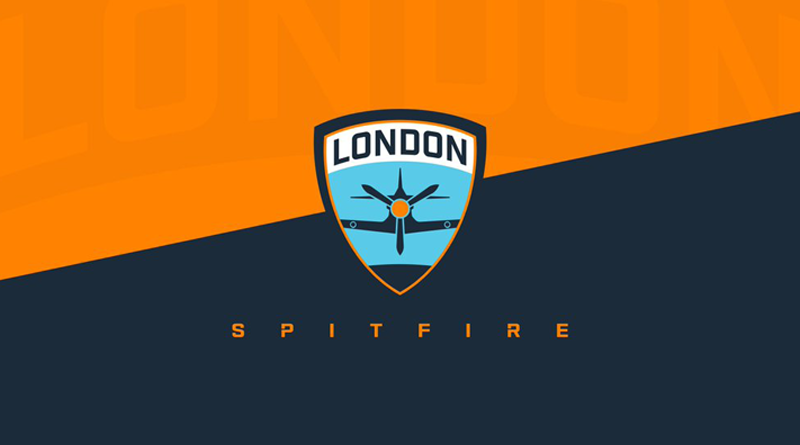 London Spitfires join forces with Uk Universities