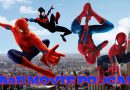 036 – All Things Spider-Man – MAaD Movie Podcast