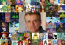 The Voice of Your Childhood: Actor Rob Paulsen Talks Animaniacs, Ninja Turtles and More.