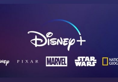 Hands on with the Disney+ Dutch beta