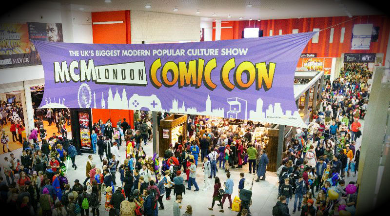 MCM London Reveals First Guests