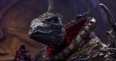 Dark Crystal Spoiler Filled Review of Episodes 4-7
