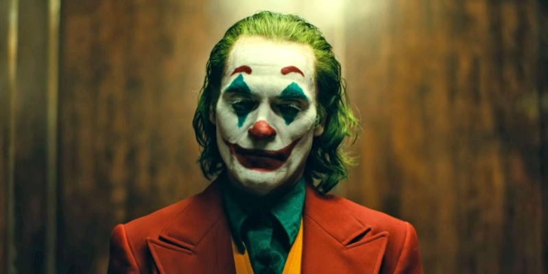 Joker Review Bonus Two Reviews For The Price Of One