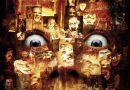#31DOH Day 16: Thir13en Ghosts (2001)