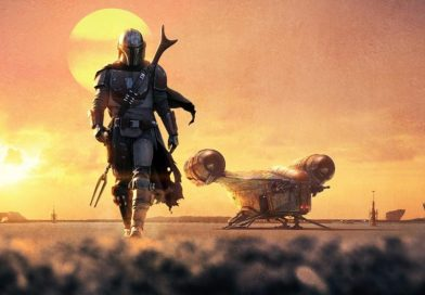 The Mandalorian Chapters 1 & 2: Spoiler Filled Review
