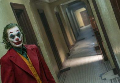 Todd Phillips, Joker, & Separating Art from Artist.