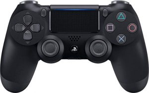 Univeral gaming gifts - A playstation 4 controller