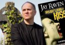 Book Review: Daylight's Deadly Kiss by Jay Raven