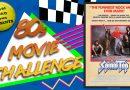 80s Movie Challenge Week 19: This Is Spin̈al Tap (1984)