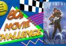 80s Movie Challenge Week 28: Aliens (1986)