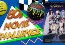 80s Movie Challenge Week 30: Beetlejuice (1988)
