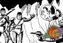 Ten Great Aliens Who Aren't Predator or the Xenomorph