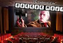 The Evolution of the Horror Movie, Part 5: 1980s