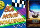 80s Movie Challenge Week 47: The Princess Bride (1987)