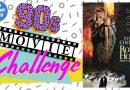 90s Movie Challenge Week 1: Robin Hood – Prince of Thieves (1991)