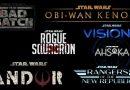 Disney Investors Day 2020: Lucasfilm