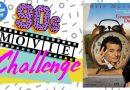 90s Movie Challenge Week 4: Groundhog Day (1993)