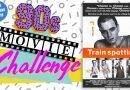 90s Movie Challenge Week 12: Trainspotting (1996)