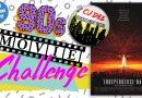 90s Movie Challenge Week 26: Independence Day (1996)