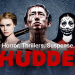 Is Shudder Worth It?