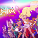 She Ra and the Princesses of Power